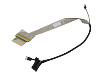 A1798714A Sony M971 LCD CABLE CCFL  - eet01