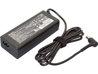 Sony AC Adaptor Without Power Cord A1833398A - eet01