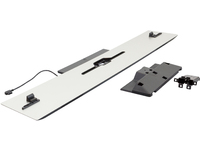 A1862015A Sony Sound Bar Stand Unit 46 Inch  - eet01