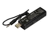 Sony Dongle Sub Assy With cable A2009350B - eet01