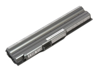 A2060442A Sony Battery  - eet01