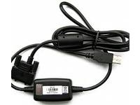 Cipherlab Virtual COM USB Cable for 8200  A308RS0000014 - eet01