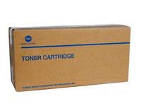 Konica Toner Black  A33K150 - eet01