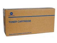 Konica Toner Magenta Pages 25.000 A33K350 - eet01
