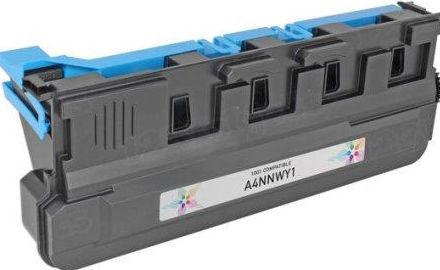 Konica Minolta Waste Toner  A4NNWY1 - eet01
