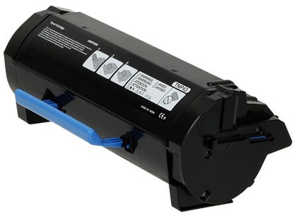 Konica Toner Black Cartridge (TNP-37) Pages 20.000 A63T01W - eet01