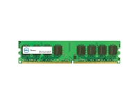 Dell Dell 8 GB Certified Repl. Memory Module for Select A6996808 - eet01