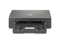 HP 120W Docking Station **New Retail** A7E36ET - eet01