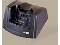 Cipherlab 8200 Ethernet cradle for 8200  A8200ENCNENN1 - eet01