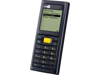 Cipherlab 8200- 2D reader, batch, 4M-24k USB, Power Adapter A8200RS242UU1 - eet01