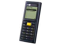 Cipherlab 8200-Laser-4M-24K-USB-Power Ad Incl. Battery, USB, Adapter A8200RSL42UU1 - eet01