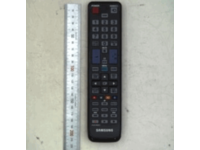 Samsung Remote Controller TM1050,49,3V,EUROPE IDTV AA59-00465A - eet01