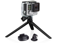 GoPro Tripod Mounts for all GoPro  ABQRT-002 - eet01