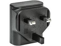 Socket AC4108-1721 AC Power Supply For Socket CHS 7 AC4108-1721 - eet01
