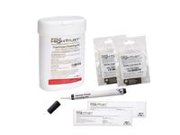 Evolis Cleaning Kit 1 pen, 1 dispenser ACL002 - eet01