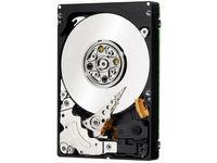 IBM 500GB 7,200 rpm 6Gb SAS NL 2.5 **New Retail** ACLS - eet01