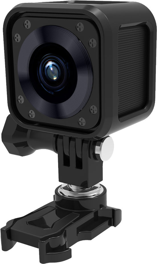 Denver FULL HD action cam with wifi  ACT-5040W - eet01