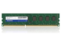 ADATA 2GB DDR3 1333 PC3 10600 RAM Retail AD3U1333C2G9-R - eet01