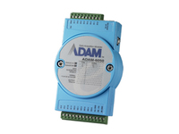 ADAM 6050 Advantech 18-ch Isolated Digital I/O Modbus TCP Module - eet01