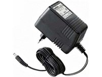 Brother AC-Adapter 220V  ADG12PIN - eet01