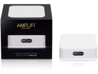 AmpliFi Instant Router 2,4 Ghz/5 GHz - Dual band AFI-INS-R-UK - eet01