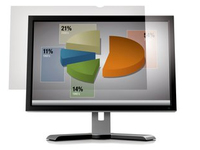 "3M Anti-glare filter 21.5"" Widescreen monitor AG21.5W9 - eet01"