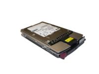 Hewlett Packard Enterprise 300GB Fiber Channel HDD 15K **Refurbished** AG425A-RFB - eet01