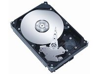 "MicroStorage 80GB 3,5"" SATA II 7200RPM *Refurbished Parts* AHDD011 - eet01"