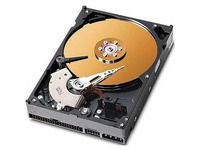 "MicroStorage 80GB 3,5"" IDE133 7200RPM *Refurbished Parts* AHDD014 - eet01"