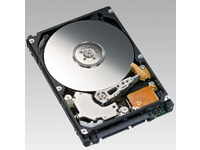 "MicroStorage 160GB 2,5"" SATA 8MB 5400RPM *Refurbished Parts* AHDD027A - eet01"