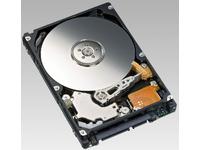 """MicroStorage 320GB 2,5"""" SATA 7200RPM 7mm *Refurbished Parts* AHDD049 - eet01"""