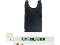 Advantech AIM 65 belt holster  AIM-HOL0-0160 - eet01