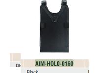 Advantech AIM 65 belt holster  AIM-HOL0-0160 - eet01