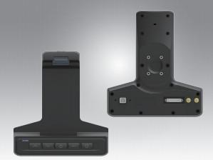 Advantech Vehicle Dock, Charge Only  AIM-VEH7-0010 - eet01