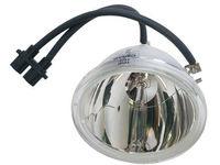 LG Module LG BX274 Projector Projector lamp AJ-LBX2C - eet01
