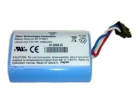 Zebra Battery for MZ series  AK18353-1 - eet01