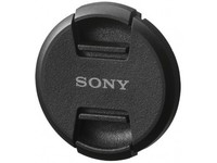 Sony Replacement Lens Cap 49mm  ALCF49S.SYH - eet01