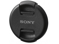 Sony Replacement front lens cap  ALCF77S.SYH - eet01