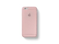 AndMesh Case for iPhone 6/6s Pink AMMSC620-PNK - eet01
