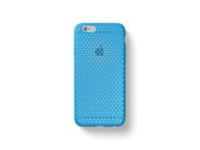 AndMesh Case for iPhone 6/6s Turquoise AMMSC620-TRQ - eet01