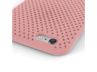 AndMesh Case for iPhone 6s Plus/6Plus Pink AMMSC630-PNK - eet01