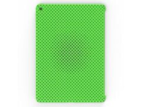 AndMesh Case for iPad Air 2 Green AMMSD600-GRN - eet01