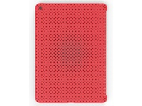 AndMesh Case for iPad Air 2, Pink  AMMSD600-PNK - eet01