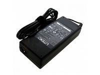 Acer AC ADAPTOR.65W.LF  AP.06501.014 - eet01