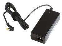 Acer AC-Adaptor 65W, 19V Delta LF AP.06501.022 - eet01