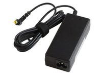 Acer AC-Adaptor 65W19V 3-Pin Yellow-Tap AP.06501.026 - eet01