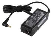 Acer AC-Adaptor 65W 19V  AP.06501.027 - eet01