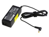 Acer AC-Adapter 65W 19V  AP.06503.024 - eet01