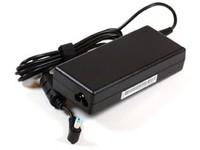 Acer AC-Adaptor (90W 3P) Blue-Tap AP.09001.003 - eet01
