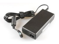 Acer AC Adapter 90W Blue-Tap AP.09001.004 - eet01